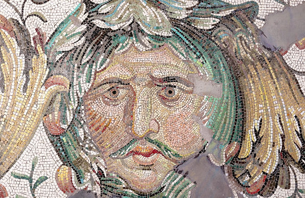 mosaics12_edited.jpg