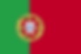 Portugal_flag_300.png