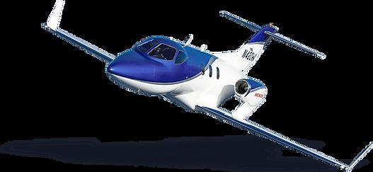 honda-jet-ha-420.png