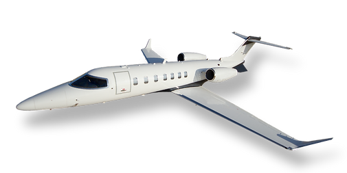 learjet_70.png