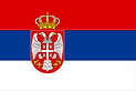 1200px-Flag_of_Serbia_(2004–2010).svg.pn