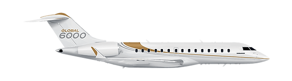 aircraft-global6000.png