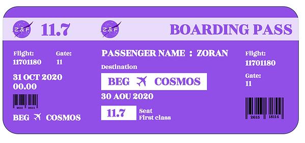 Carte d'embarquement Zoran.png