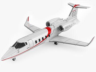 17_43_12_668_Learjet60_01_1.jpg