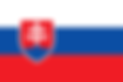 1200px-Flag_of_Slovakia.svg.png