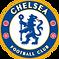 Logo_Chelsea.svg.png