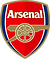870px-Arsenal_FC.svg.png