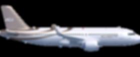 ACJ320neo_CFM_AIB_VR.png