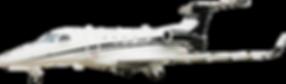 Latitude-33-Aviation-Phenom-300-for-Char