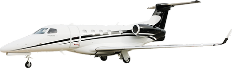 Latitude-33-Aviation-Phenom-300-for-Char