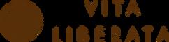 Vita Liberata logo.png