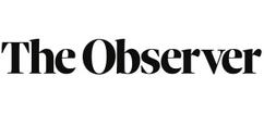 TheObserver logo.png
