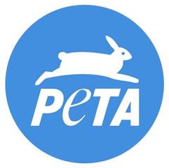 PETA Logo.jpg
