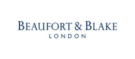 Beaufort and Blake edited logo.png