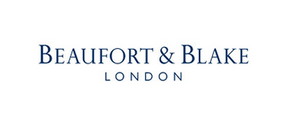 Beaufort and Blake edited logo.png