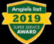 AngiesList_SSA_2019_530x438 (1).png