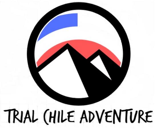 logo trials.png
