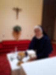 Sister Jacinta Sacristan.jpg