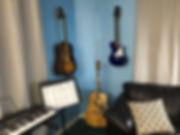 Music Room SAFE.JPG