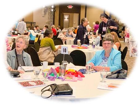 AofW Debbie at Table.jpg