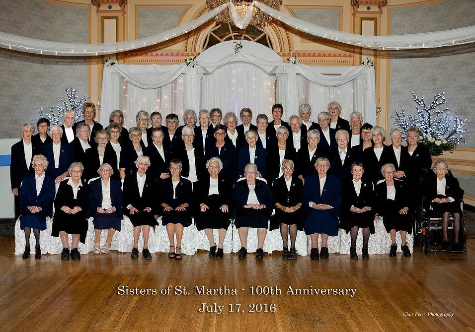 Sisters 100th anniversary.jpg