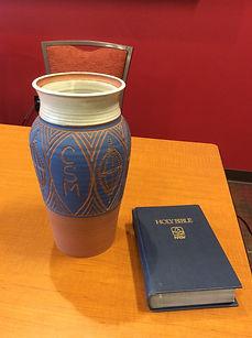 Martha vase and bible.jpeg