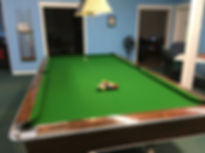 Pool table SAFE.jpg