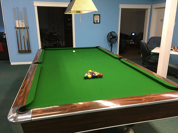Pool table SAFE.jpg