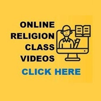 ONLINE RELIGION CLASS VIDEOS 2.jpg