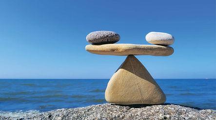 American-Meditation-Institute_Sunday_Med