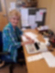 Bookkeeing Sister Rita Kelly.jpg