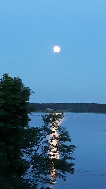 Moon on the water cottage.jpg