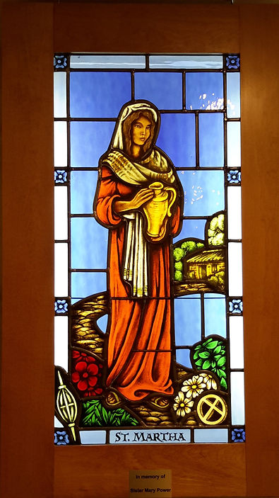 Stained glass Martha 1 from tablet.jpg