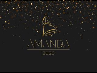Amanda Award