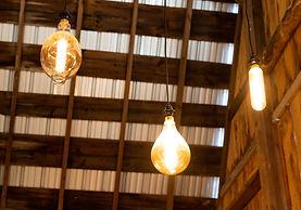 edison lights.jpg