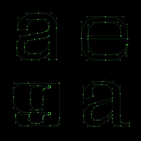 typebreak_saad_materialepromo_5.png