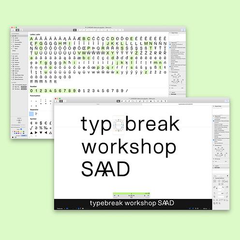 typebreak_saad_materialepromo_9.png