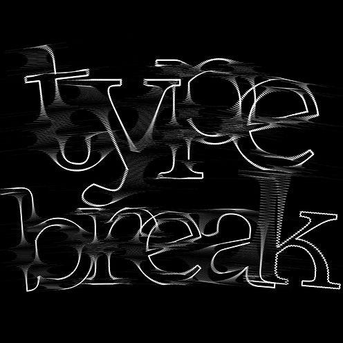 typebreak_saad_materialepromo_22.JPG