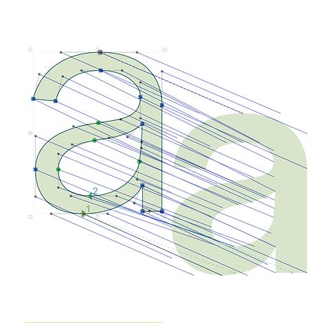 typebreak_saad_materialepromo_13.png
