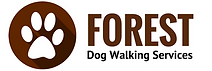forest dog walking services.png