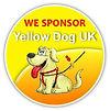 We sponsor YDUK[19266].jpg