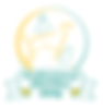 pet profesional network logo.png