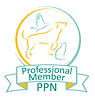 pet profesional network logo.png