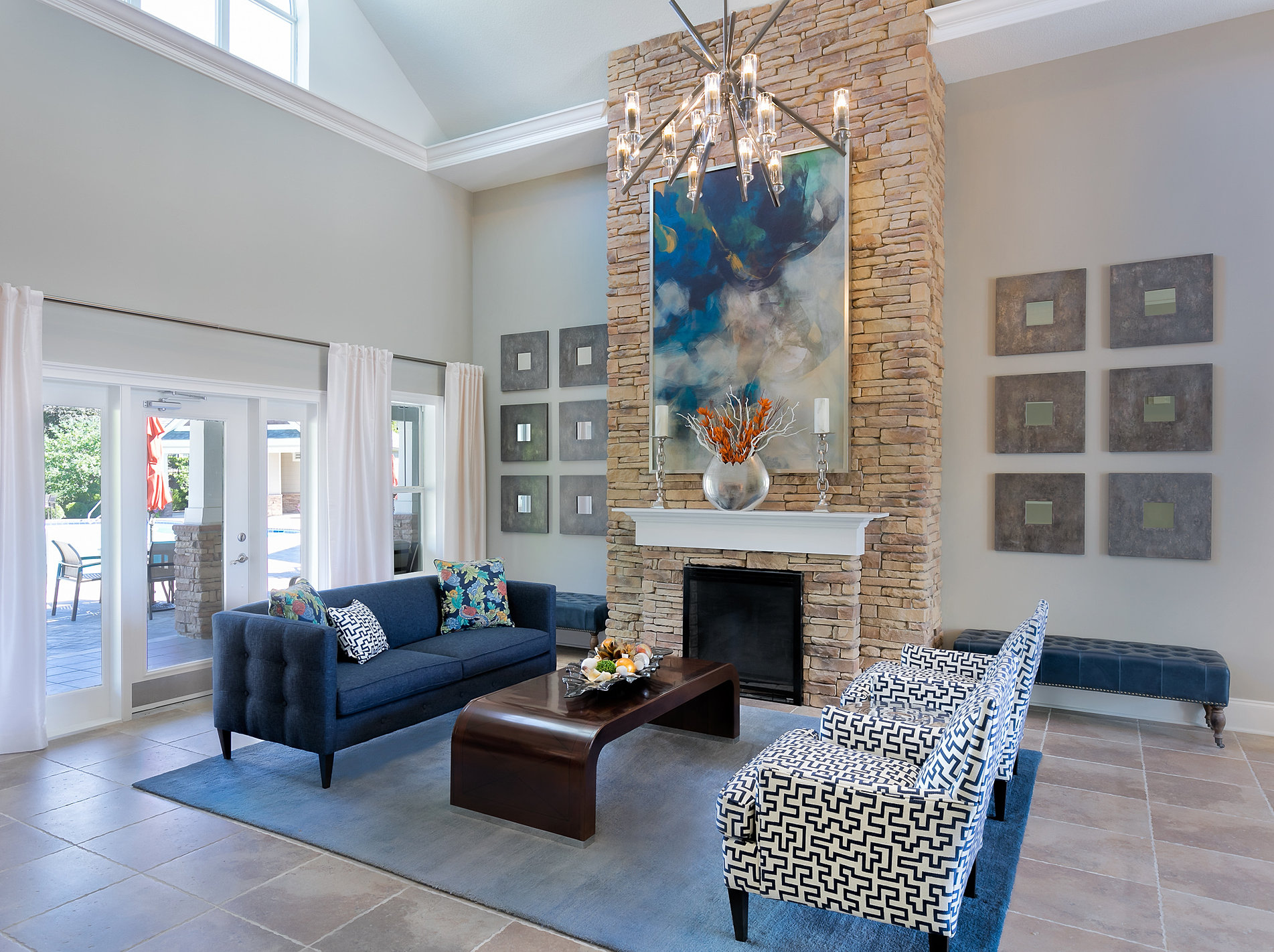 Home michelle ford design kansas city interior designer for Kansas city interior designers