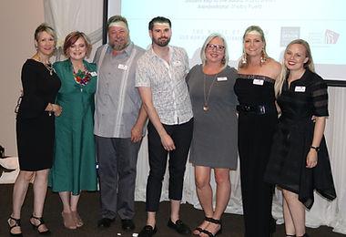 2018 ASID awards photo.JPG