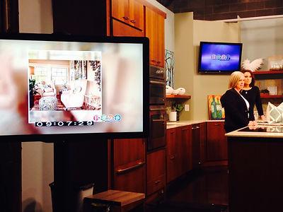 Michelle Ford on Better Kansas City program