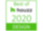 best of houzz 2020.png