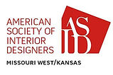 ASID-affiliate-badge.jpg