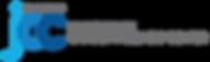 Cancer Wellness Center Logo 11-19-2018.p