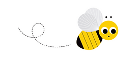 Bee 2.png